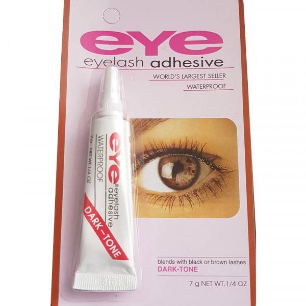 Black Eye Lash Glue